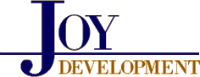 joy-development-trans-200