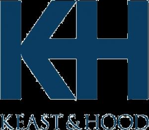keast-hood-square