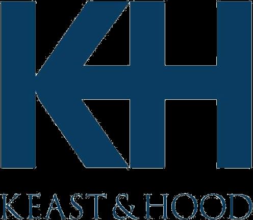 Keast & Hood Logo