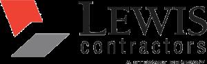 lewis-contractors-trans