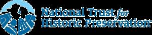 national-trust-nthp