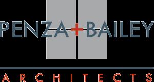 penza-bailey-logo