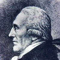 Daniel of St. Thomas Jenifer