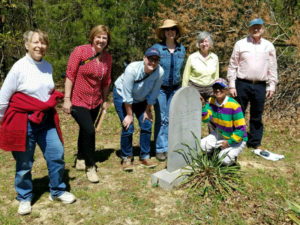preservation-maryland-coalition-mt-hope-charles-county-cemetery-2017