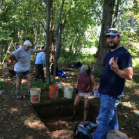 river-farm-archaeology-md-2016-200