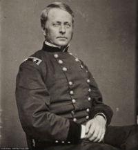 union-general-joseph-hooker