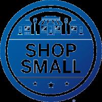 small-business-saturday-logo-trans