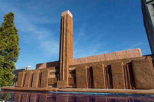 gingerbread-architecture-brutalism