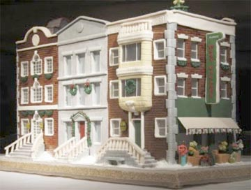 gingerbread-architecture-greek-revival-rowhouses
