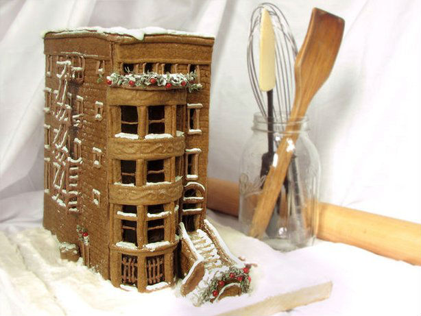 gingerbread-brownstone-instructables