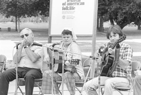 ola-belle-folklife-festival