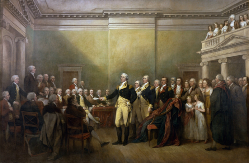 washington-resignation-maryland-state-house-painting