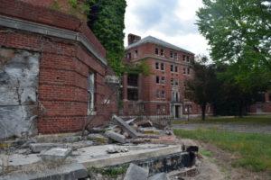 preservation-maryland-glenn-dale-hospital