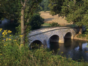 burnside-bridge-antietam-creek-frederick