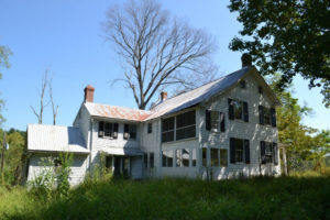 image of old-warfield-farm