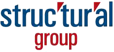 Structural Group Logo