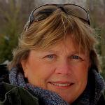 MARY CATHERINE COCHRAN Executive Director Patapsco Heritage Greenway