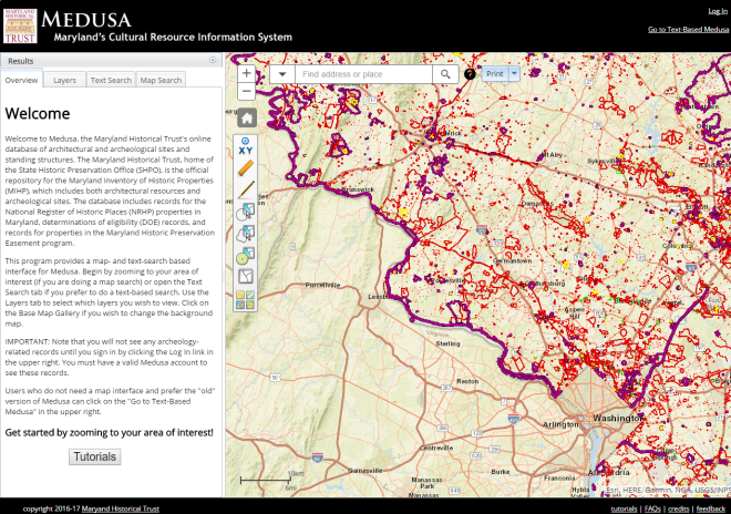Address Mapping Tool on land surveying tools, search tools, database tools, data collection tools, cartography tools, editing tools, development tools, graphing tools, blueprint tools, colonial apothecary tools, language tools, visualization tools, gis tools, monitoring tools, drawing tools, communications tools, survey tools, scripting tools, navigation tools, security tools,