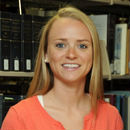 Amanda Tuttle-Smith Curator and Deputy Director Historical Society of Kent County