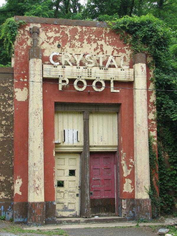 crystal-pool-glen-echo-park-2006