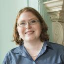 LISA HOLLY ROBBINS VICE PRESIDENT OF EDUCATION AND INTERPRETATION HISTORIC ANNAPOLIS