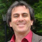 RICHARD MARCIANO PROFESSOR, iSCHOOL UNIVERSITY OF MARYLAND