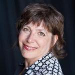 Dr. Susan Ferentinos