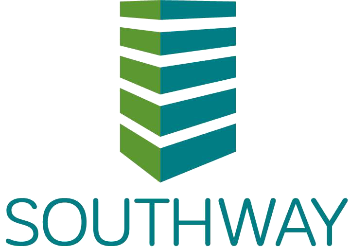 Southway Logo