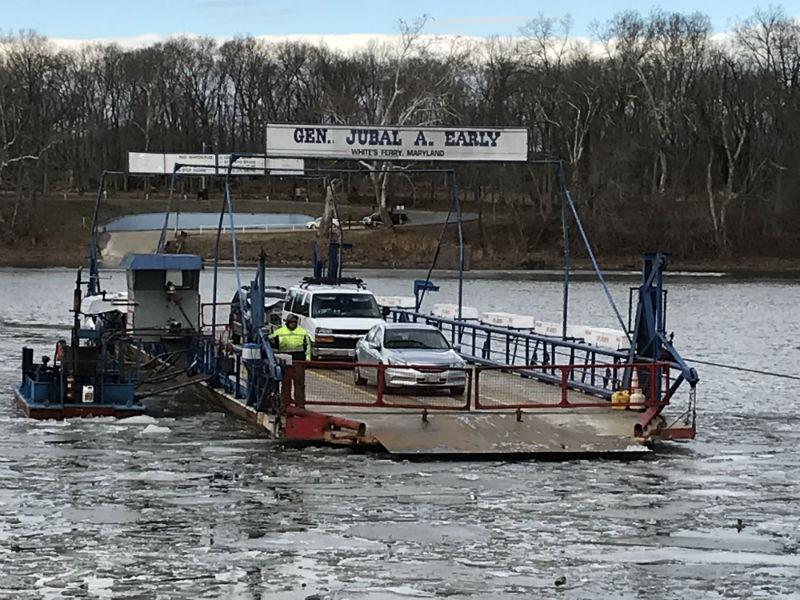 caslow-ferry-montgomery-county-800