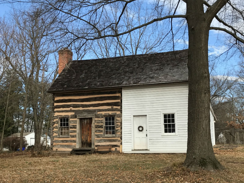 caslow-montgomery-county-log-cabin-2018