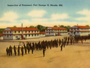 fort-meade-vintage-postcard-CREDIT-university-of-maryland-libraries