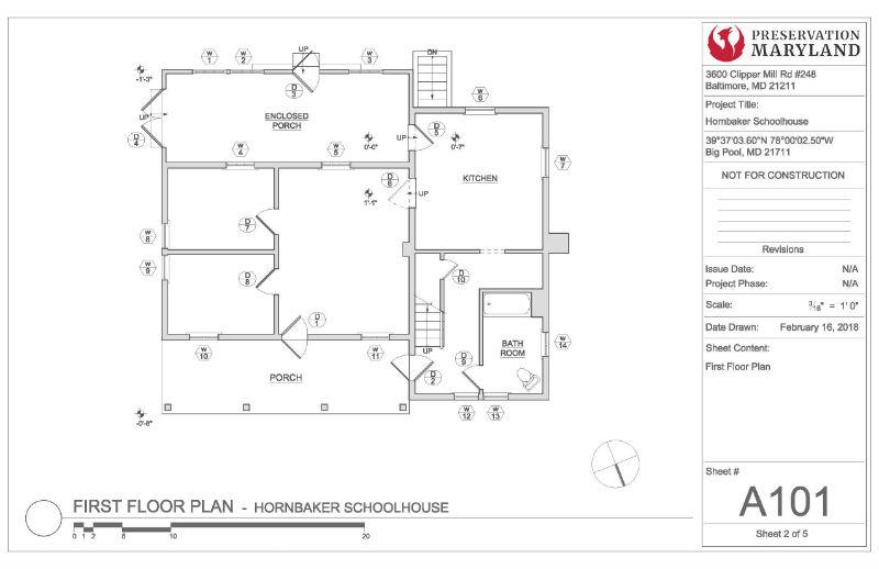 hornbaker-house-first-floor-plan-CREDIT-preservation-maryland