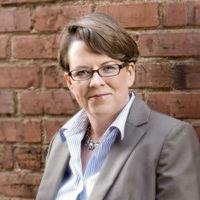 Mary Ruffin Hanbury