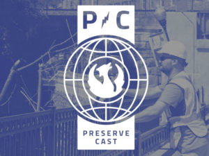 preservecast-banner-image-with-logo-2018