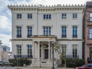 exterior-walters-hackerman-house-baltimore-2017-800-CREDIT-lewis-contractors