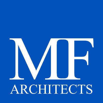 MF Architects Logo