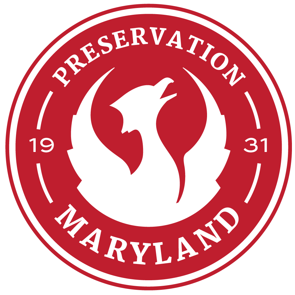 PresMD Logo