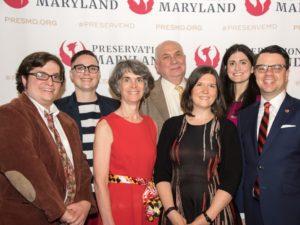 preservation-maryland-staff-awards-2018-flag-house