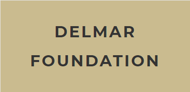 Delmar Foundation