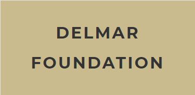 Delmar Foundation