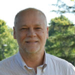 Gerrit-Jan Knaap, NATIONAL CENTER FOR SMART GROWTH