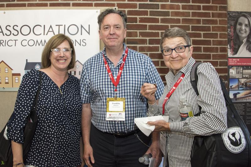 preservation-maryland-old-line-state-summit-conference-umd-2018 (54)