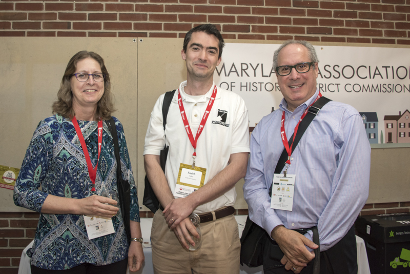 preservation-maryland-old-line-state-summit-conference-umd-2018 (69)