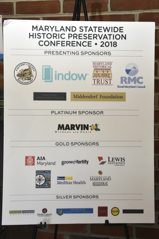 preservation-maryland-old-line-state-summit-conference-umd-2018 (74)