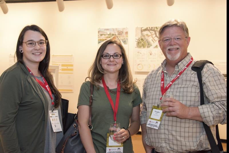 preservation-maryland-old-line-state-summit-conference-umd-2018 (75)