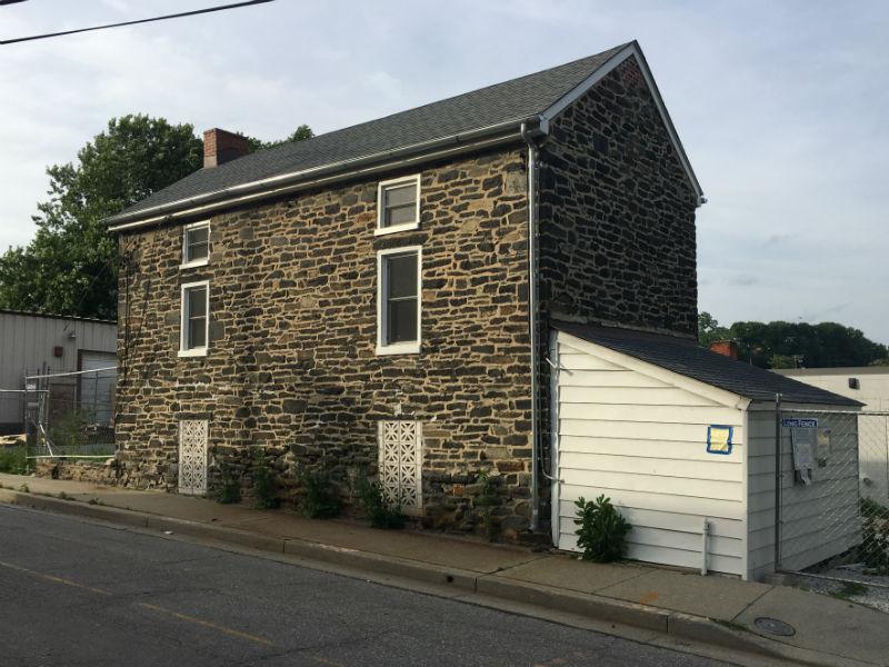 stone-building-1-woodberry-hampden-2018