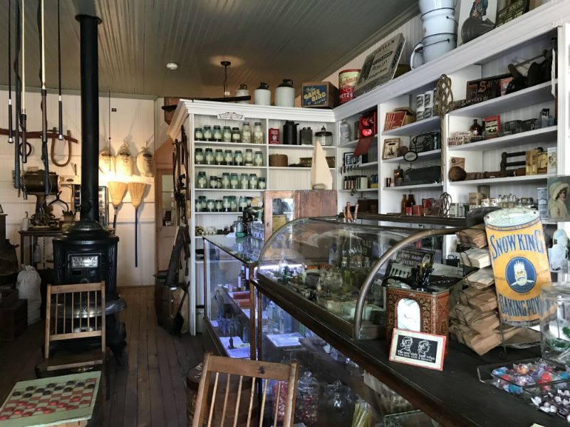 inside-general-antique-store-queen-anne-county-maryland