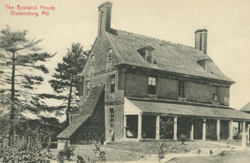 bostwick-house-historic-postcard-no-date