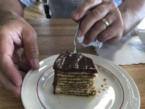 smith-island-cake-close-up-caslow-2018