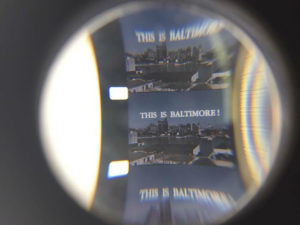 this-is-baltimore-film-wjz-tv-marmia
